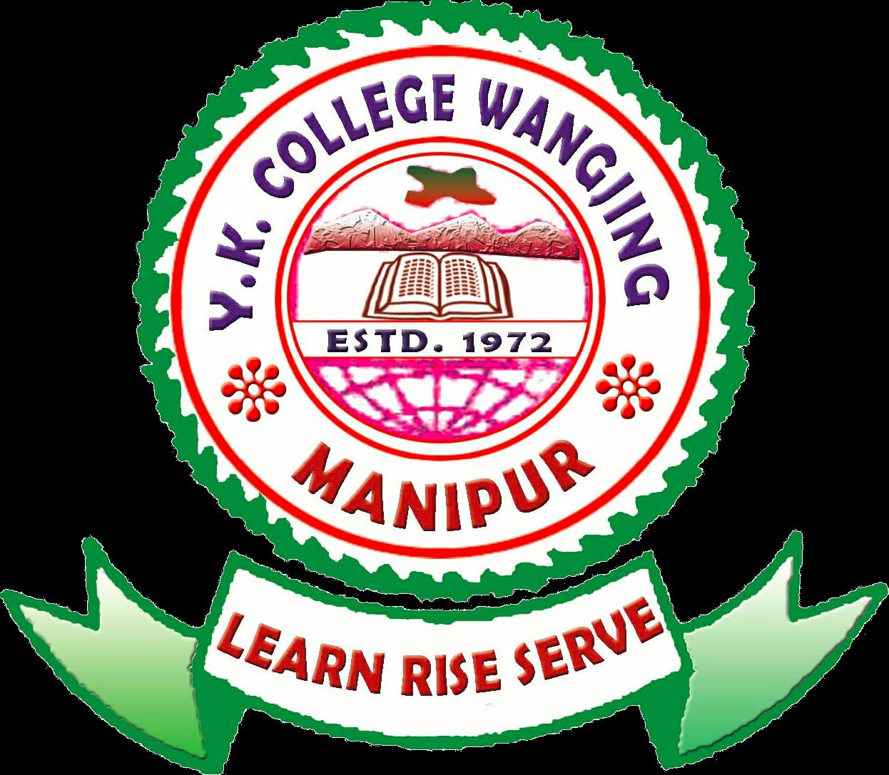 YK College